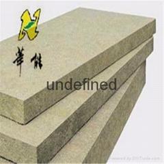 廠家直銷華能外牆專用岩棉板