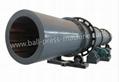 Coal slime dryer FUYU manufacture