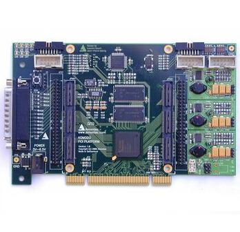 PCB Assembly with high quality and one stop shop service  1
