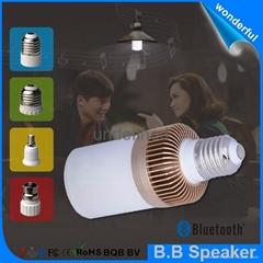 LED desk Lamp E27 LED Light LED Bulb