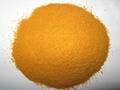 長期供應優質高含量山東聚合氯化