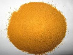 长期供应优质高含量山东聚合氯化铝PAC