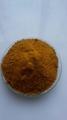 供應濰坊含量30水處理劑聚合氯
