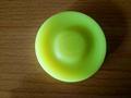 ufo,Frisbee,flying disc