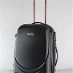 Abs Trolley Bag