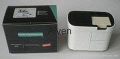 Aiven new launched desktop organizer