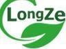 Shijiazhuang Longze Chemical Co., Ltd.