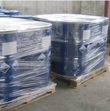Propylene Glycol Tech Grade