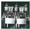 Propylene Glycol pharma grade