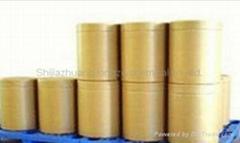CEPPA,2-Carboxyethyl(phenyl)phosphinicacid