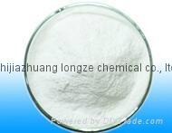 Hydroxy Propyl Methyl Cellulose 1