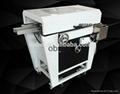 Professional PCB V Cutting Machine pcb