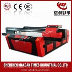 Digital wallpaper printing machine Maxcan F2030-G5 digital printer for ceramic