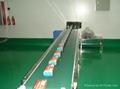 乳制品输送线 2