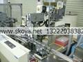 南京自动化组装机