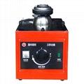 全电动棉花糖机专业生产棉花糖机提供棉花糖机技术棉花糖机价格  2