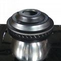全电动棉花糖机专业生产棉花糖机提供棉花糖机技术棉花糖机价格  3