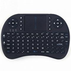 2.4G Mini i8 Wireless Fl