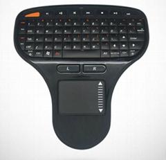 N5903 2.4G Wireless Mini
