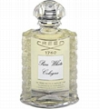 Creed 'Royal Exclusives - Pure White'