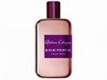 Blanche Immortelle Pure Perfume - 100ml