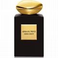 Armani 3.4 oz. Ambre Orient Perfume /