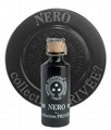 Nero Perfume Oil by Bruno Acampora