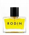 Rodin Perfume Parfum by RODIN olio lusso
