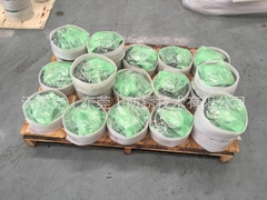 厂家生产 vci气相防锈袋 黄色自封塑料袋 拉链PE金属防锈
