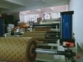 厂家直销 vci气相防锈纸 通用淋膜VCI防锈纸 2