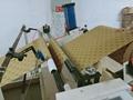 厂家直销 vci气相防锈纸 通用淋膜VCI防锈纸 4