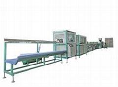 polystyrene cornices and mouldings Polystyrene Cornice Machine