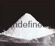 4(5)-imidazolecarboxaldehyde