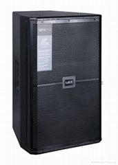 JBL款SRX-715專業音響演出音箱