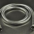 High Density Stainless Steel Shower Hose