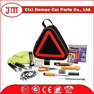 Hot-Selling Auto Emergency Kit 1