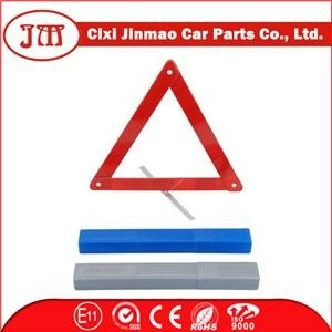 Reflective Warning Triangle With Lowest Price 1