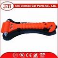 Safety Hammer For Emergency