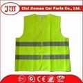 60gsm Traffic Safety Vest