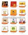 專業供應廣告台曆定做 四色彩印 面向全國接單 5