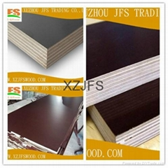 GOOD QUALITY melamine gl