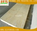 low price pine Plywood