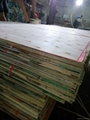 Cheap price Joint Core Wbp 18mm Construction Film Faced Plywood