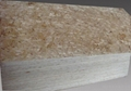 Wholesale Furniture Grade OSB3, OSB 2, OSB (Oriented Strand Board)