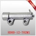 Timing Belt Tensioner Adjuster for Mazda