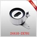 Timing Belt Tensioner B660-12-700A