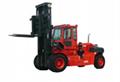 12V&24V truck LED parking sensor  LED parking sensor Detection range of 5 m 3