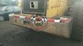 12V&24V truck LED parking sensor  LED parking sensor Detection range of 5 m 2