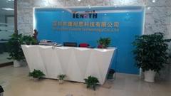 Shenzhen Teneth Technology Co.,Ltd