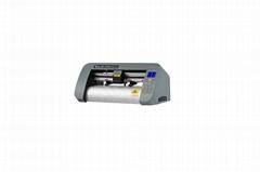A3 mini vinyl cutter plotter/automatic